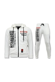 Mcgregor Notorious Sport Set