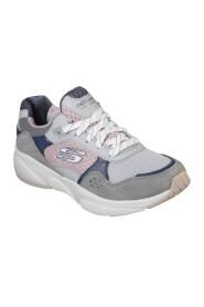 Skechers sneakers 13019