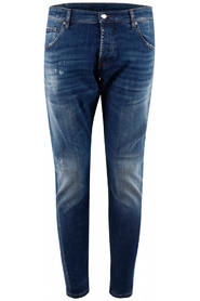Milano jeans rr1532