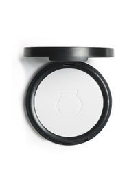 Priming and Setting Powder Compact 254 Transparent 9 gr.