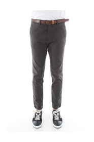 148770 Trousers