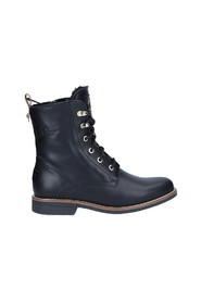 Veter boots GATHA IGLOO TRAV B1
