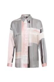 RikkeIW Shirt 30105211