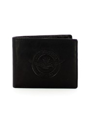 Wallets with ID holder