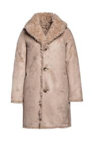 Coat BM5330203