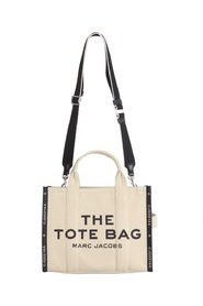 SMALL THE TOTE TRAVELER BAG