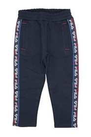 688071 Trousers