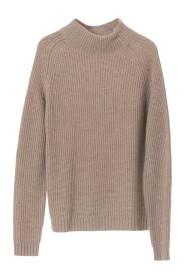 joyce sweater  j2191-106