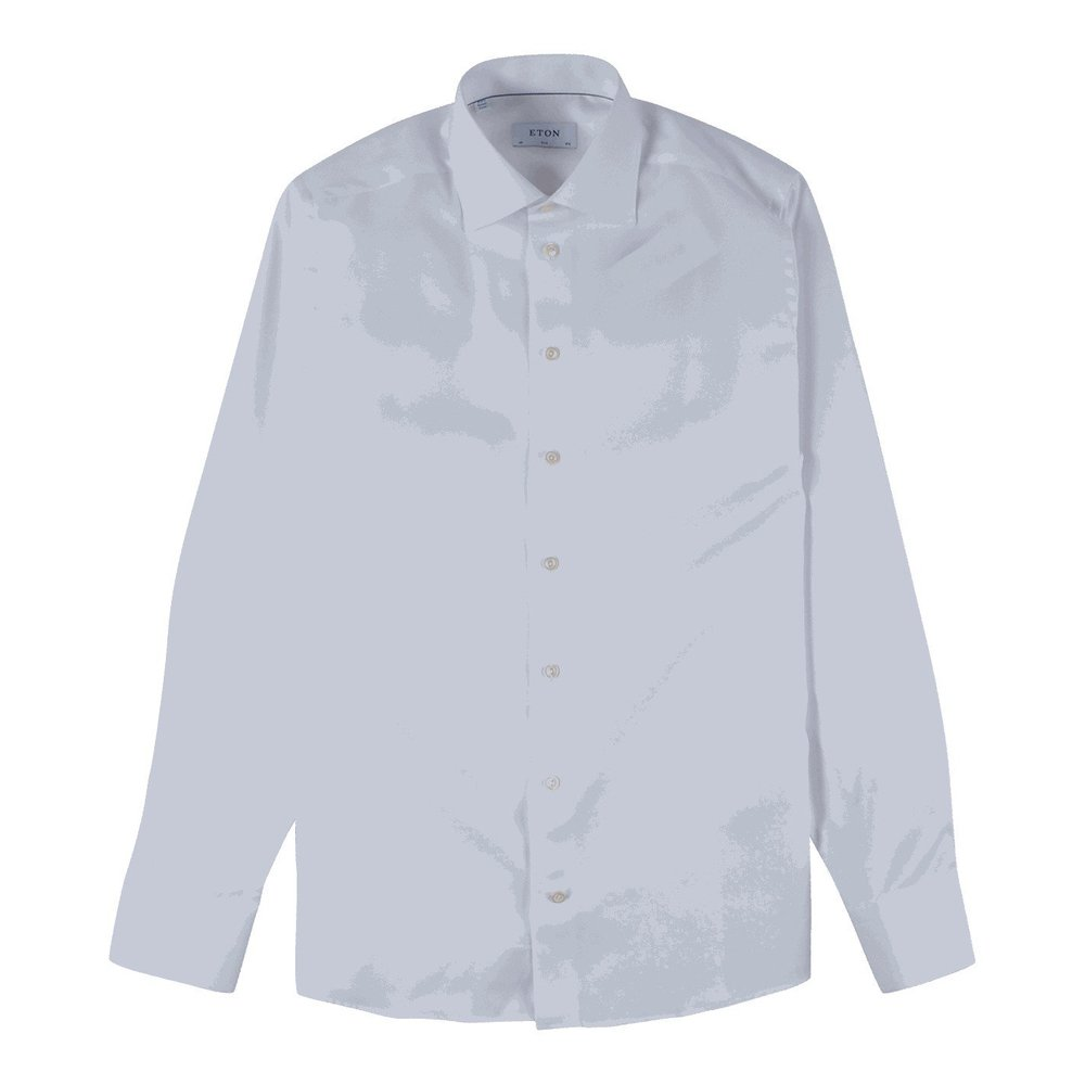Royal Oxford Shirt Slim Fit