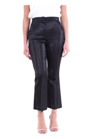 P20CPPA018 trousers