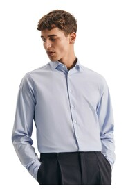 Business Shirt Shaped