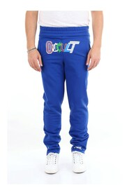 PANTAOFO Sweatpants