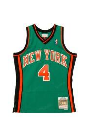 basketball top nba