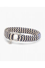 GORGEOUS GEORGE BOMBAY BARRY NAVY-SAND