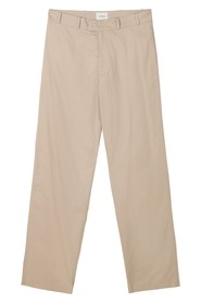 Dave Trousers