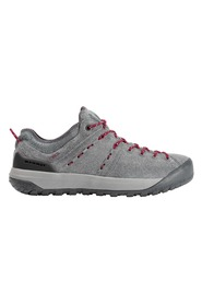 Hueco Low GTX® Women