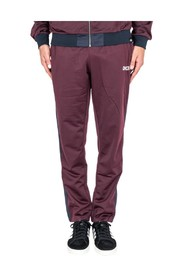 RESTON TROUSERS 01.210143