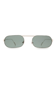 Sunglasses CT0112S 004