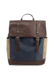 Backpack CB2365