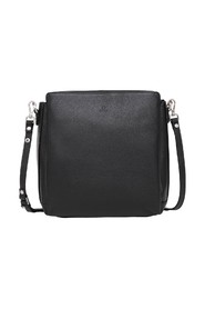 Cormorano Ellinor Shoulderbag