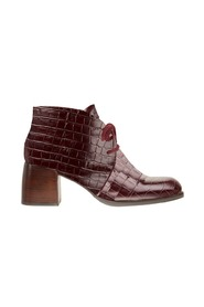 Oto Ankle Boots