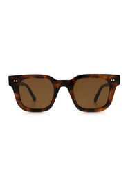 sunglasses 04 TORTOISE
