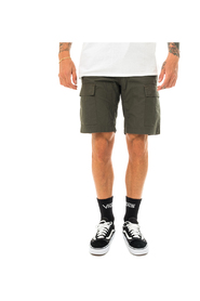 BERMUDA AVIATION SHORTS