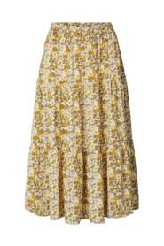 4024 Morning Skirt