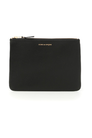 Wallet classic pouch
