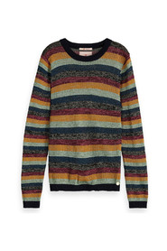 Scotch R'Belle Pullover 151787