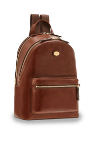 Story BACKPACK