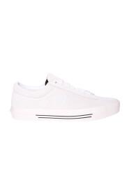 VANS Flat schoenen