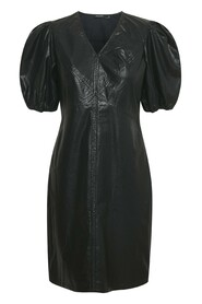 Callen Dress SS