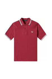Reissues Twin Tipped Polo