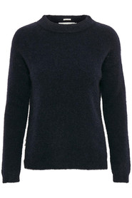 PAPINA PULLOVER 30104209