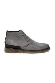 Enkel boots PBO206024