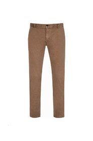 Rob - Ds - 540 trousers
