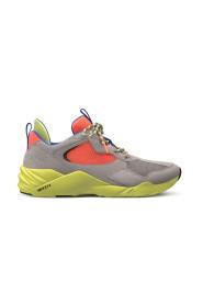 Arkk Sneakers KANETYK EL3803