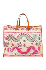 Handbag 1N3911976