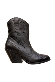 ODESSA WESTERN shoes