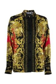 B0HWA601-S0229 shirt