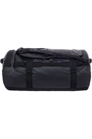 Base camp duffel travel bag L