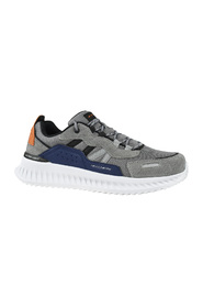 Matera Sneakers 2.0-Ximino 232011