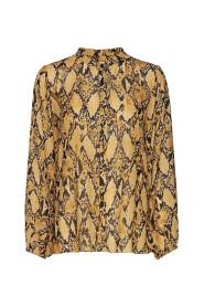 Snake Shirt 52722