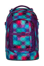 Backpack Hurly Pearly