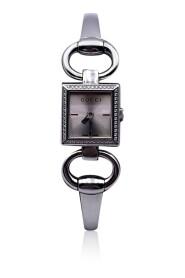 Brugt Steel 120 Tornabuoni Diamond Square armbåndsur