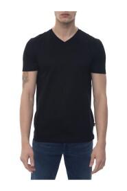 Camiseta Cuello