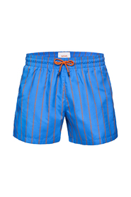 Breeze Scopello Swim Shorts