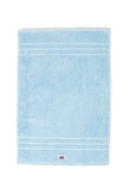 Original Towel