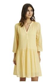 Sophiia dress